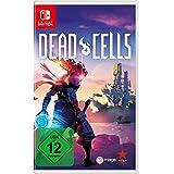 Nintendo Switch: Dead Cells -