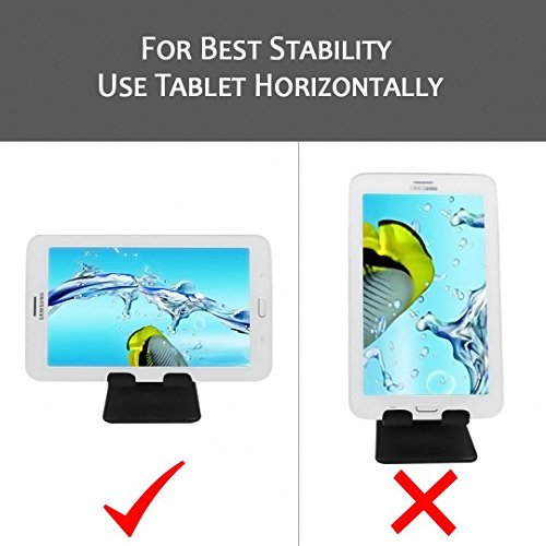 [Get Discount ] ELV PS2 Mobile Stand (Black) 51A2DfR7kpL