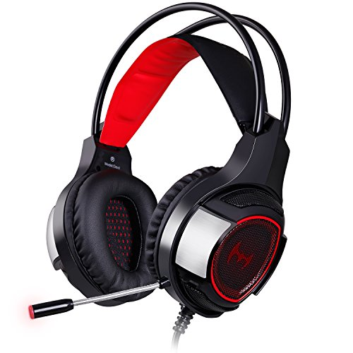 gaming-headphones-mixcder-devil-pc-gaming-headsets-vibration-surround-sound-gamer-headsets-with-buil