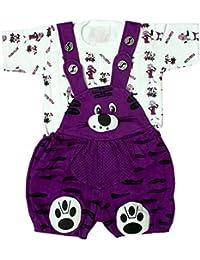 55f6142ba91d Purples Baby Boys  Clothing  Buy Purples Baby Boys  Clothing online ...
