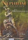 Nephilim révélation - Les Dracomaques