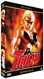 Tough (Kôkô Tekken-den) - Intégrale - Edition Gold