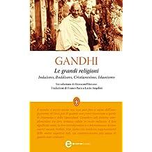 Le grandi religioni (eNewton Classici) (Italian Edition)
