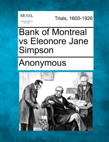 bank-of-montreal-vs-eleonore-jane-simpson