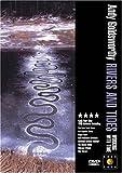 Andy Goldsworthy: Rivers Tides kostenlos online stream