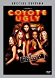 Coyote Ugly [Director's Cut] kostenlos online stream