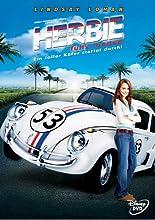 Herbie fully loaded: Ein toller Käfer startet durch hier kaufen