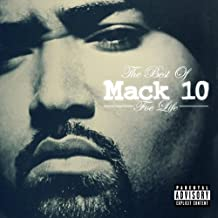 Foe Life:Best of Mack 10