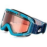 Quiksilver Men's Q1 Night Vision Goggle