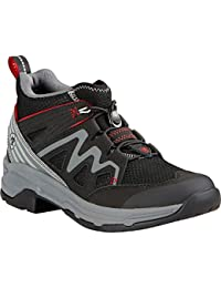 2f281d274fc1 Amazon.fr   Ariat - Chaussures de sport   Chaussures femme ...