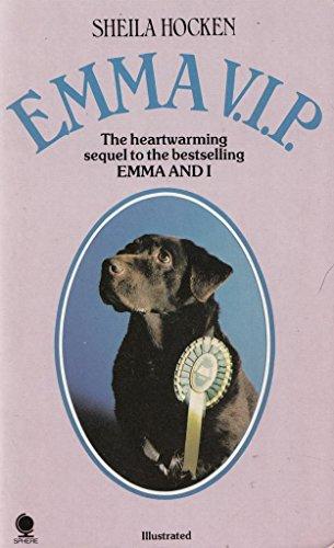 Emma Vip