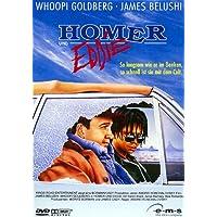 Homer & Eddie