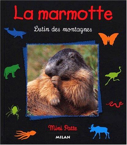 """<a href=""""/node/34680"""">Marmotte (La)</a>"""