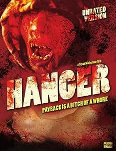 Hanger [DVD] [Region 1] [US Import] [NTSC]