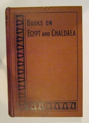 Hieroglyphic vocabulary to the Theban recension of the Book of the dead,: With an index to all the English equivalents of the Egyptian words, by E.A. Wallis Budge (Books on Egypt and Chaldaea)