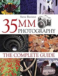 35mm Photography: The Complete Guide