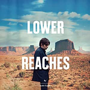 Lower Reaches -Deluxe-