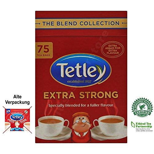tetley-extra-strong-tea-75-bags-237g
