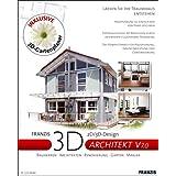 Franzis 3D Architekt V7.0