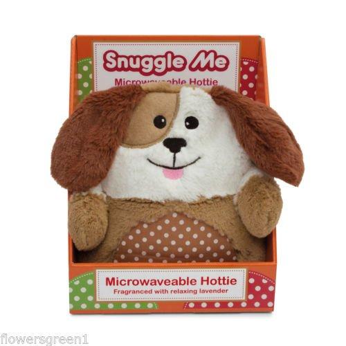snuggle-me-hottie-mikrowelle-lavendelduft-komfort-schnuller-warme-pad-tiere-hund
