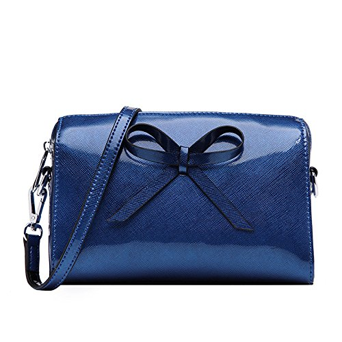 zd-new-leather-brand-womens-bag-womens-messenger-shoulder-small-square-bag-treasure-blue