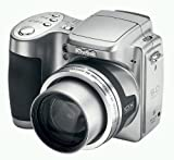 Kodak EasyShare Z740 Digitalkamera