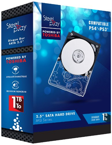 Steel-Play-Disco-Duro-1-TB-Toshiba-PS4-PS3