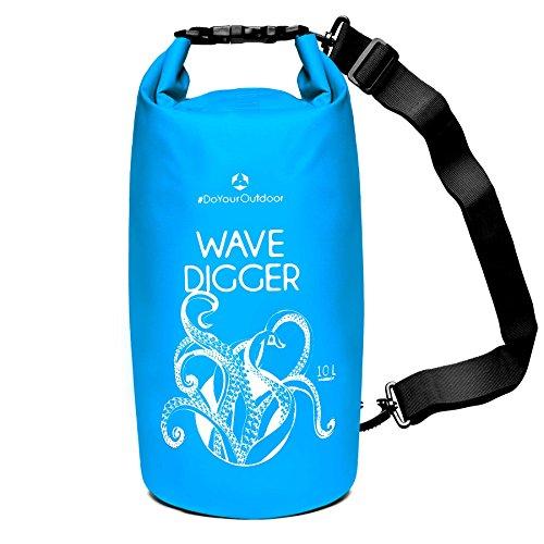 Dry Bag »Krake«...