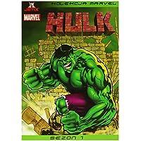 IIncredible Hulk, The
