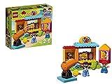 LEGO DUPLO Sportschießen Spielzeug Spiele Bildung Lernen Spielzeug Spiel Idee Geschenk Weihnachten # AG17