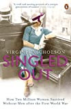 Best Books For Single Women - Singled Out: Review
