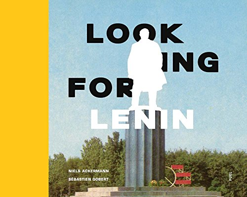 looking-for-lenin