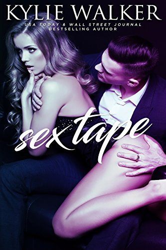 sex-tape-second-chance-romance