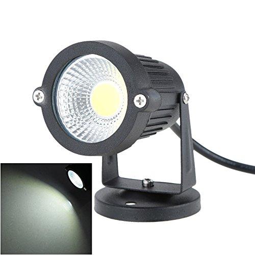 lixada-6w-85-265v-ac-ip65-led-luz-del-cesped-spot-light-lampara-alto-voltaje-aluminio-para-al-aire-l