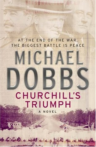 Churchills Triumph