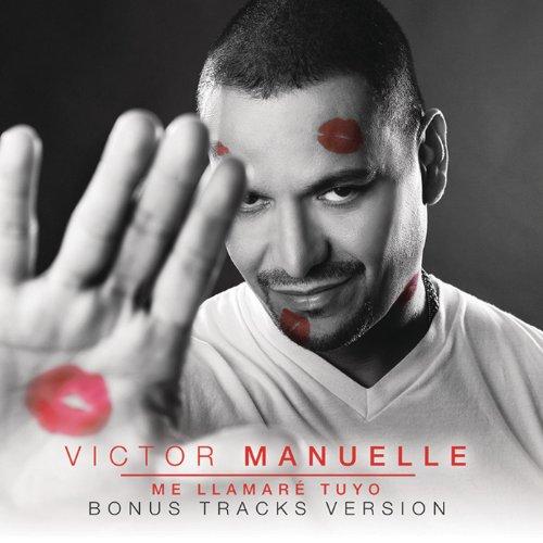 Me Llamaré Tuyo (Bonus Tracks Version)