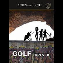Golf forever - sinnlicher Golfkalender 2016 / 2017 DIN A3 Wandkalender