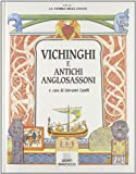 Vichinghi e antichi anglosassoni