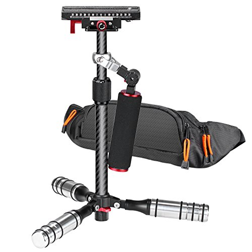 neewer-154-inches-39-centimeters-carbon-fiber-handheld-stabilizer-with-quick-release-plate-for-canon