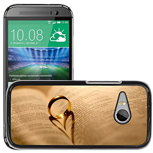 hulle-case-schutzhulle-cover-premium-case-v00001613-ein-ehering-in-der-bibel-htc-one-mini-2-m8-mini-
