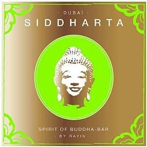 Siddharta /Vol. Vi Dubaï
