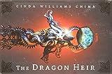 Dragon Heir ((The Heir Chronicles, Book 3))
