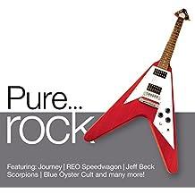 Pure... Rock [Clean]