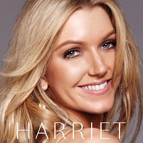 Harriet