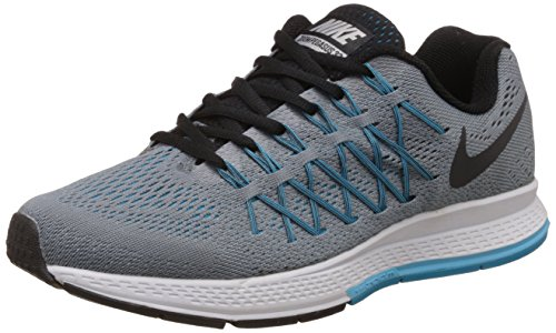 755a4d75f7dc Buy Nike Men s Air Zoom Pegasus 32 Running Shoes on Amazon ...