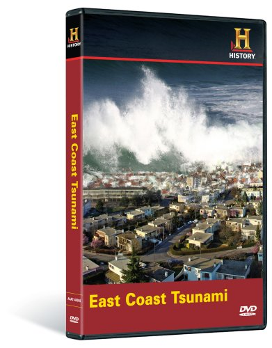 East Coast Tsunami [RC 1]