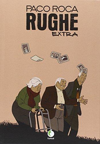 Rughe extra