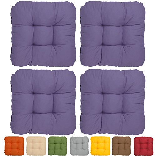 set-da-4-comodi-cuscini-lisa-40x40x8-cm-ideali-per-sedie-viola-imbottitura-voluminosa-e-soffice-senz