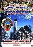 Christmas Everywhere - Classical Music for Chris