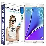 Cellbell Premium Samsung Galaxy Note 5Â...